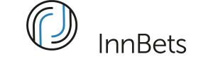 innbets logo, innprojekt software solutions sports betting