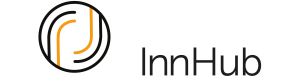 innhub logo, innprojekt software solutions sports betting