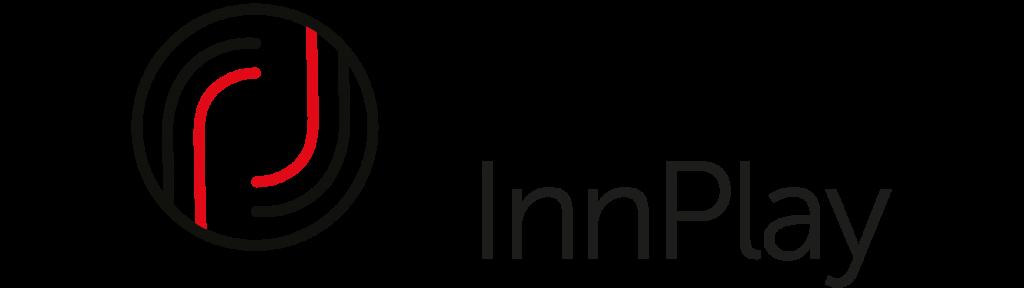 innplay logo, innprojekt software solutions sports betting