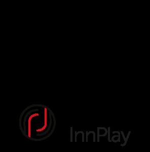 Innplay logo web software solutions sports betting
