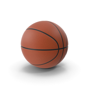 basket ball innprojekt software solutions for sports betting
