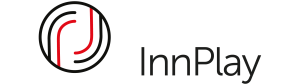 innplay logo, innprojekt software solutions sports betting