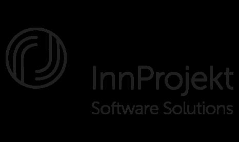 innprojekt-software-solutions-logo-sports-betting-black