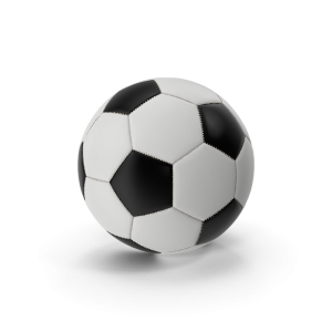 soccer ball innprojekt software solutions for sports betting
